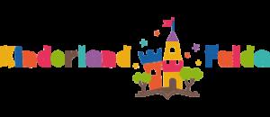 Kinderland Fulda